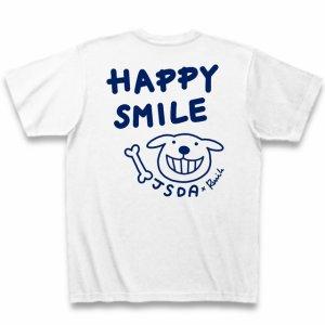 画像3: Tシャツ ハッピースマイル