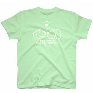 画像3: Tシャツ Newラブ♥ゴル